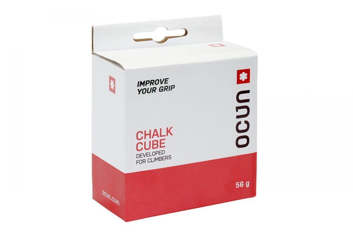 Chalk CUBE 56 g Ocún