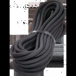kopie Statické  lano 11 mm