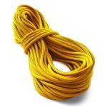 Lezecká lana