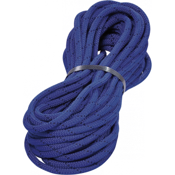 Statické lano 10 mm Rock Empire